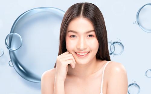 非<a href=http://m.zhumeiwang.com/wrinkle/facerise_329/ target=